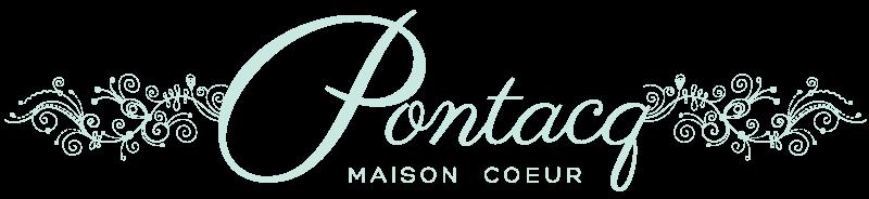 Maison Coeur à Pontacq